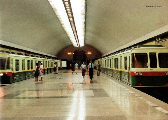 metro06.jpg