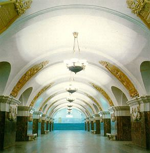 moscow_subway.jpg