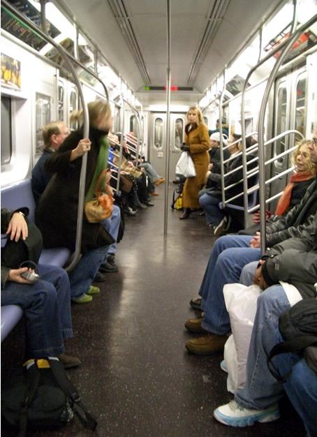 newyork_subway.jpg