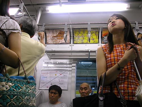 43b-SubwayInst-Tokyo2.jpg