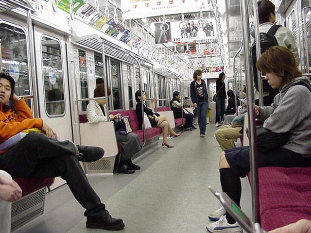 subway_car.jpg