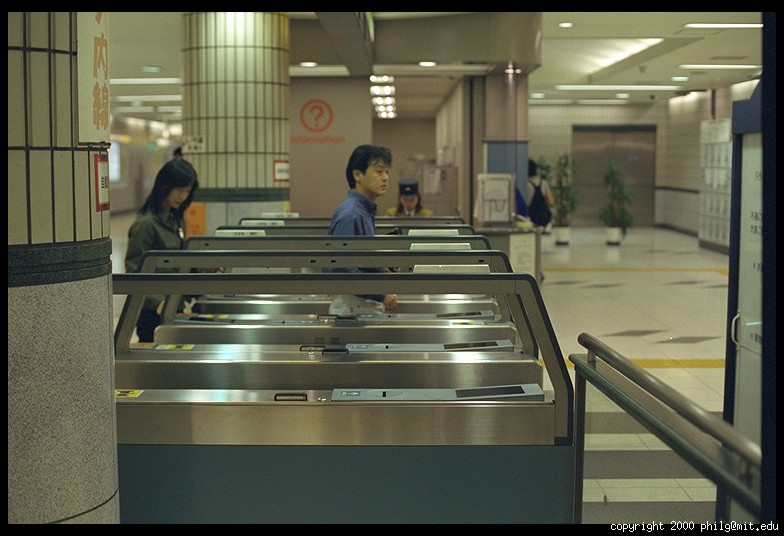 tokyo-subway-69.3.jpg