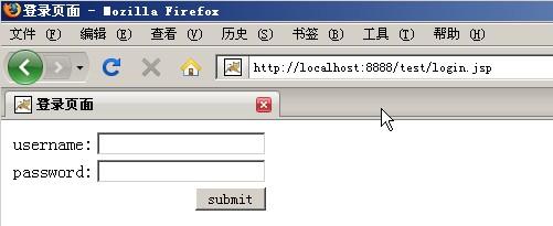 eestruts2.1.6与spring2.5.6框架整合