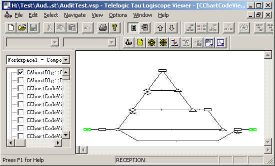 logiscope25.jpg
