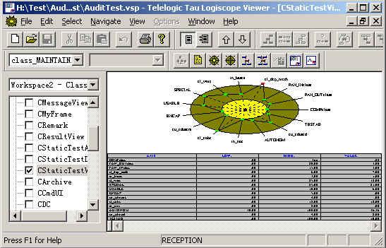 logiscope33.jpg