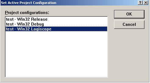 logiscope51.jpg